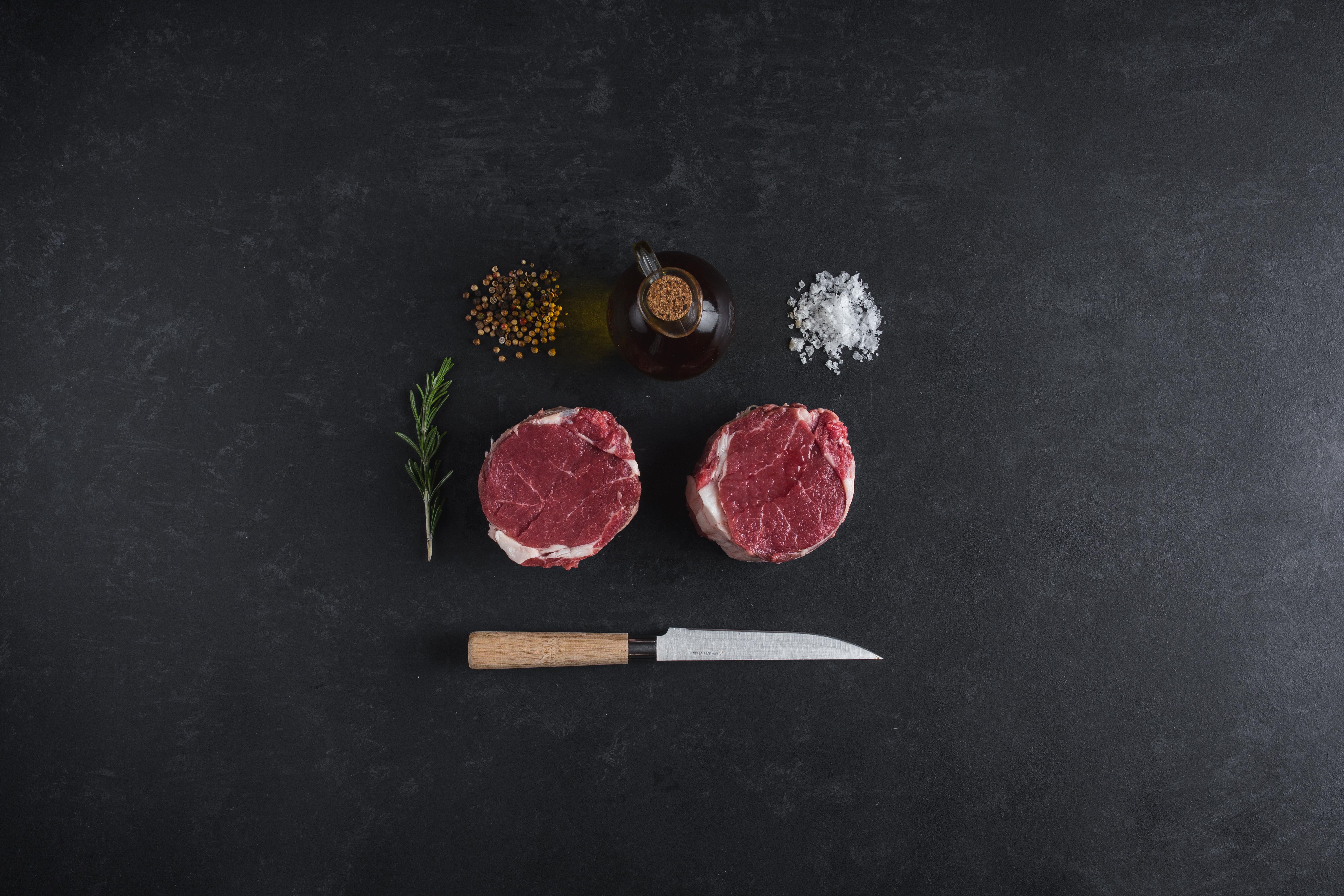 Reconocer una carne de ternera de calidad