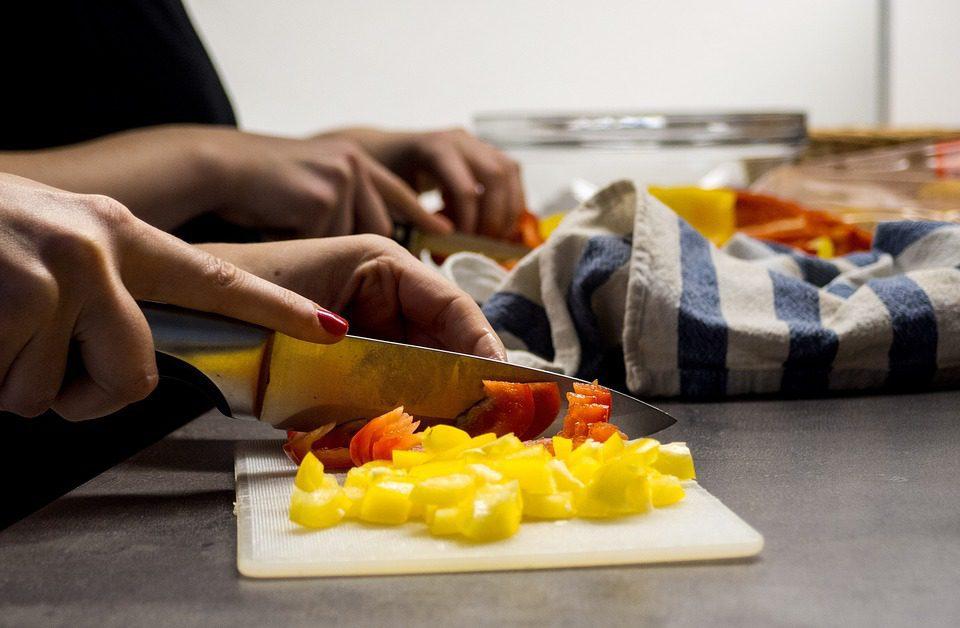 Beneficios-de-cocinar-1